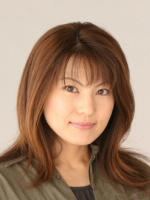 Akiko Kimura I