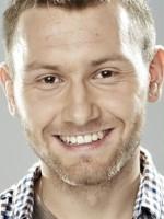 Karol Górski I