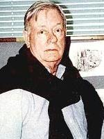 Vance Gerry