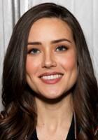 Megan Boone