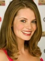 Megan Lindley III