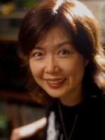 Kaoru Mizuki I