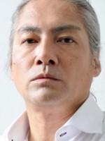 Toshiya Nagasawa