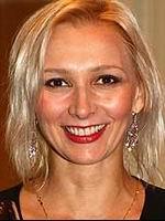 Tatiana Ouliankina