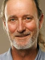 Rolf De Heer