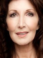 Joanna Gleason I