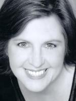 Irene B. Colletti