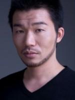 Tsutomu Takahashi III