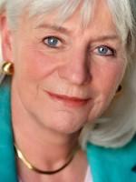Joanna Miles I