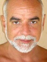 Pep Antón Muñoz