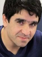 Daoud Sediqi