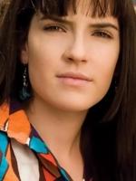 Laura Perico