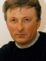 Paweł Woldan