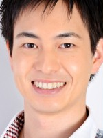Yûsuke Kobayashi I
