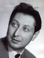 Eugeniusz Robaczewski