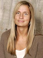Holly Wiersma