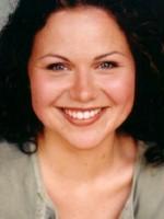 Samantha Espie