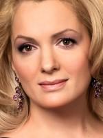 Maria Poroszyna