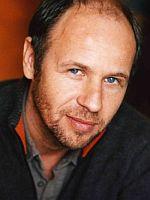 Laurent Bateau II