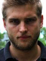 Anders Hazelius