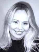 Beata Rakowska