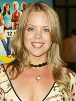 Erin Torpey