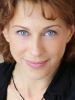 Élisabeth Vitali