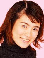 Yumiko Kobayashi I