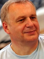 Roman Gutek