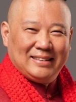 Degang Guo