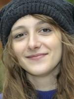 Agnieszka Pawełkiewicz