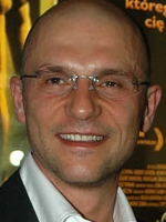 Konrad Niewolski
