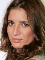 Lucía Jiménez I