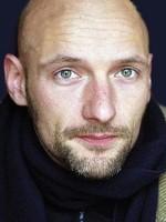 Tilo Werner