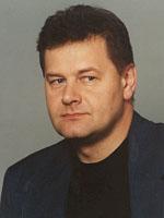 Paweł Sanakiewicz I
