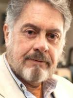 Eugenio Cobo I