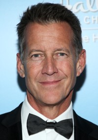 James Denton I