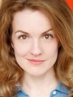 Stacy Barnhisel