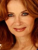 Veronica Hart I
