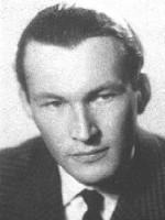 Lech Skolimowski