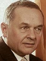 Jerzy Markuszewski