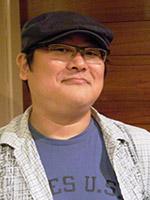 Seiji Mizushima