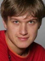 Anatoli Rudenko I