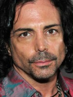 Richard Grieco I