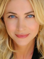 Jennifer Baxter I
