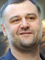 Lucio Pellegrini