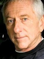 Barry Newman I