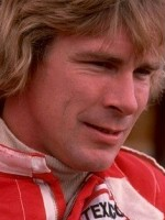 James Hunt II