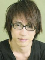 Hiroki Yasumoto I