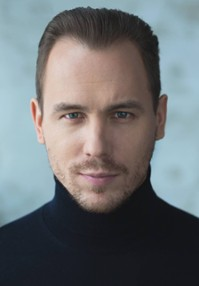 Stefan Pawłowski
